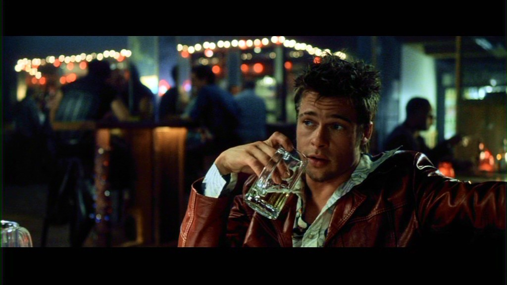 Movie-Screencaps-tyler-durden-26311831-1024-576